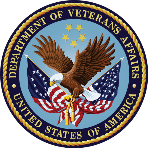The New VA Appeals System